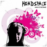 Compilation: Headspace
