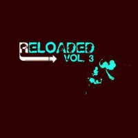Compilation: Reloaded 3