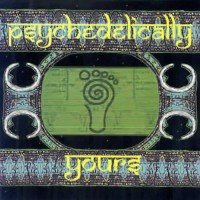 Compilation: Psychedelically Yours