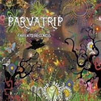 Compilation: Parvatrip
