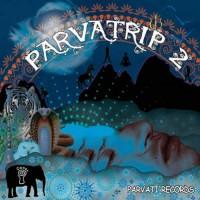 Compilation: Parvatrip 2