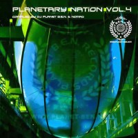 Compilation: Planetary Nation Vol. 4