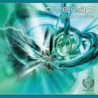 Overlap  - Biosphere