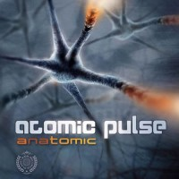 Atomic Pulse - Anatomic