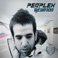 Perplex - Reunion