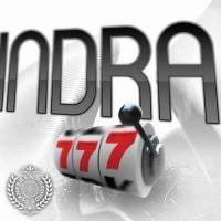 Indra - Seven