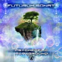 Futurum Sonat - Psychedelic Playground