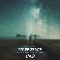 Neon - Emergence
