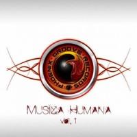 Compilation: Musica Humana Vol 1