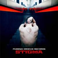 Compilation: Stigma