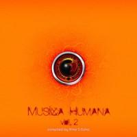 Compilation: Musica Humana Vol 2