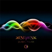 Kingpink - Global Pulse