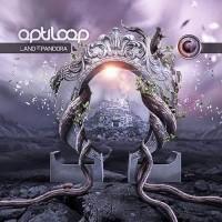Optiloop - Land Of Pandora