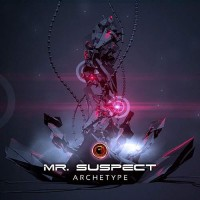 Mr. Suspect - Archetype