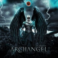 Hi Profile - Archangel