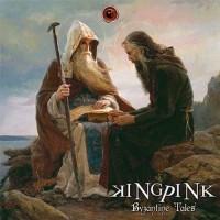 Kingpink - Byzantine Tales