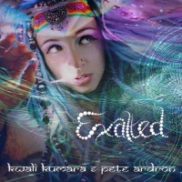 Kwali Kumara and Pete Ardron - Exalted
