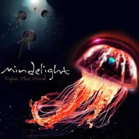 Mindelight - Light The Mind