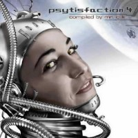 Compilation: Psytisfaction 4