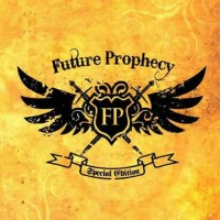Future Prophecy - Special Edition