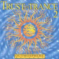Compilation: Trust in Trance 2