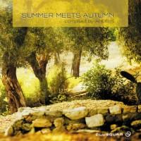 Compilation: Summer Meets Autumn