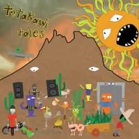 Compilation: Tetakawi Tales