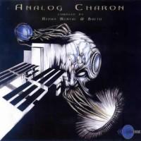Compilation: Analog Charon
