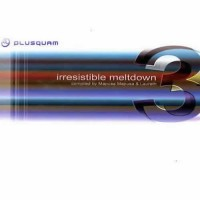 Compilation: Irresistible Meltdown 3 - Compiled by DJs MapusaMapusa and Laure