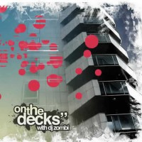 Compilation: On The Decks with Dj Zombi