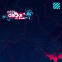Compilation: On the decks with DJ Ondrej