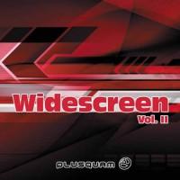 Compilation: Widescreen Vol 2