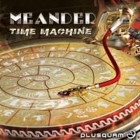 Meander - Time Machine