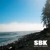 SBK - Back On Track