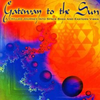 Compilation: Gateway to the sun