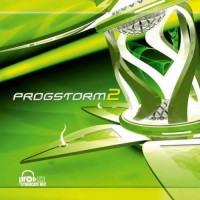 Compilation: Progstorm 2