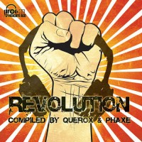 Compilation: Revolution