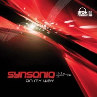Synsoniq - On My Way