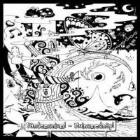 Pandemonium - Muinomednap