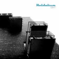 Haldolium - QNT