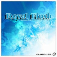 Compilation: Royal Flush - Compiled By Sunstryk