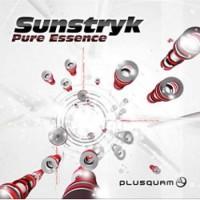 Sunstryk - Pure Essence
