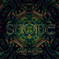 Scope - Carpe Noctem