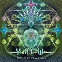 Compilation: You Are We Vol.3 - Compiled By Spinal Fusion