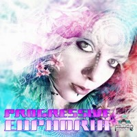 Compilation: Progressive Euphoria (2CD)