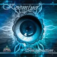 Keemiyo - Imagination