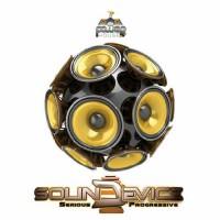 Sound Device - Serious Progressive