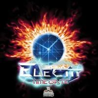 Electit - Timegate