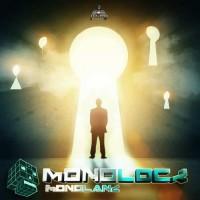 Monolock - Monoland