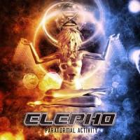 Elepho - Paranormal Activity